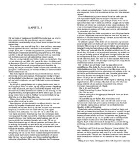 E-bok av Jan Sparring